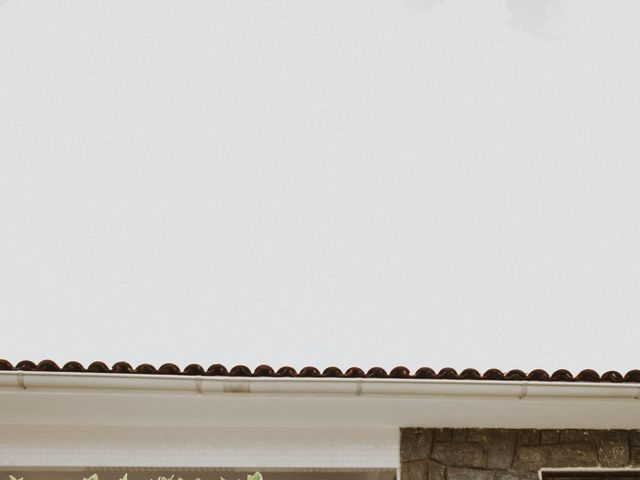 O casamento de Sérgio e Érika em João Pessoa, Paraíba 13