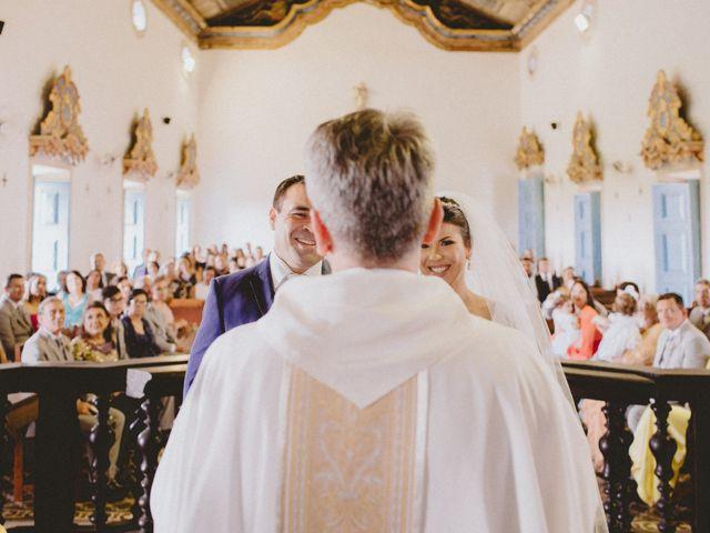 O casamento de Sérgio e Érika em João Pessoa, Paraíba 22