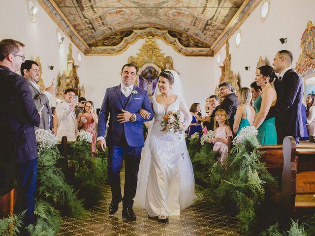 O casamento de Sérgio e Érika em João Pessoa, Paraíba 26