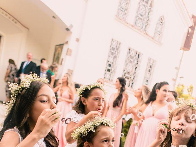 O casamento de Fábio e Luiza em Porto Alegre, Rio Grande do Sul 23