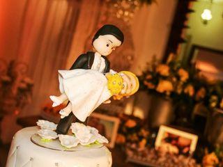 O casamento de Ane e Roberto 3