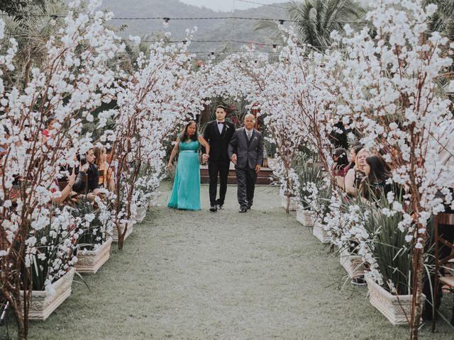 O casamento de Lucas e Beatriz em Duque de Caxias, Rio de Janeiro 7