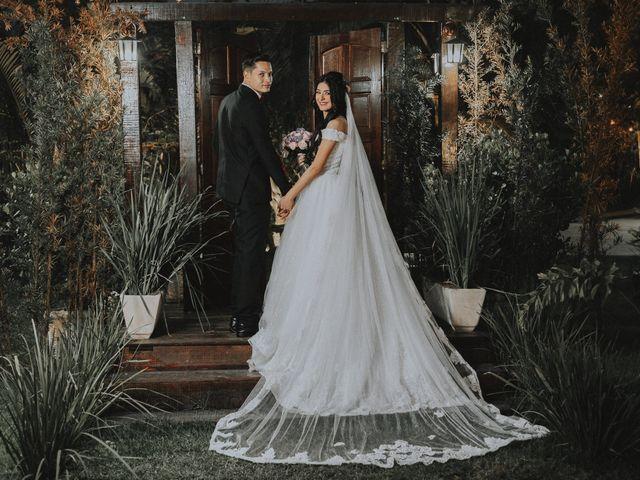 O casamento de Lucas e Beatriz em Duque de Caxias, Rio de Janeiro 18