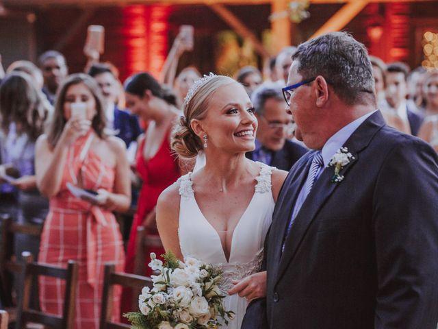 O casamento de Jimi e Amanda em Porto Alegre, Rio Grande do Sul 12