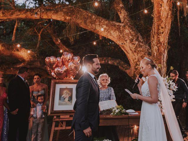 O casamento de Jimi e Amanda em Porto Alegre, Rio Grande do Sul 13