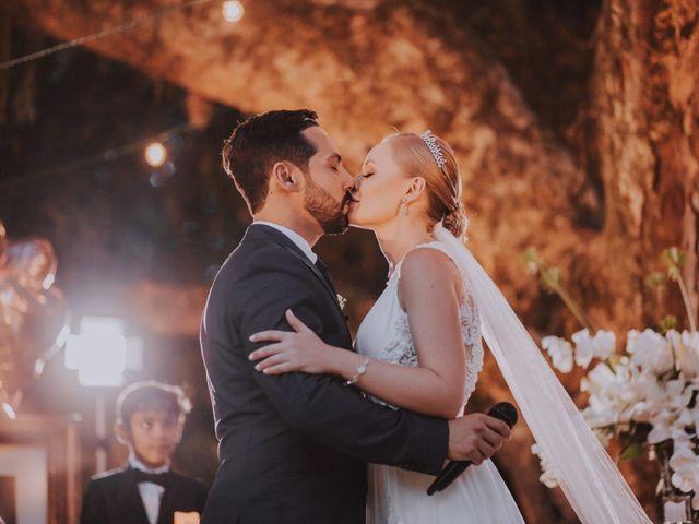 O casamento de Jimi e Amanda em Porto Alegre, Rio Grande do Sul 14