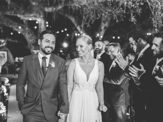 O casamento de Jimi e Amanda em Porto Alegre, Rio Grande do Sul 15