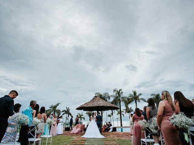 O casamento de Bruno e Amanda em Mogi Mirim, São Paulo 18
