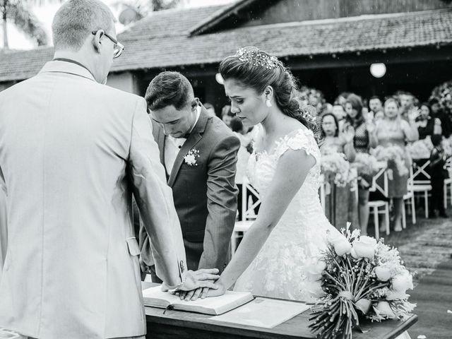 O casamento de Bruno e Amanda em Mogi Mirim, São Paulo 23