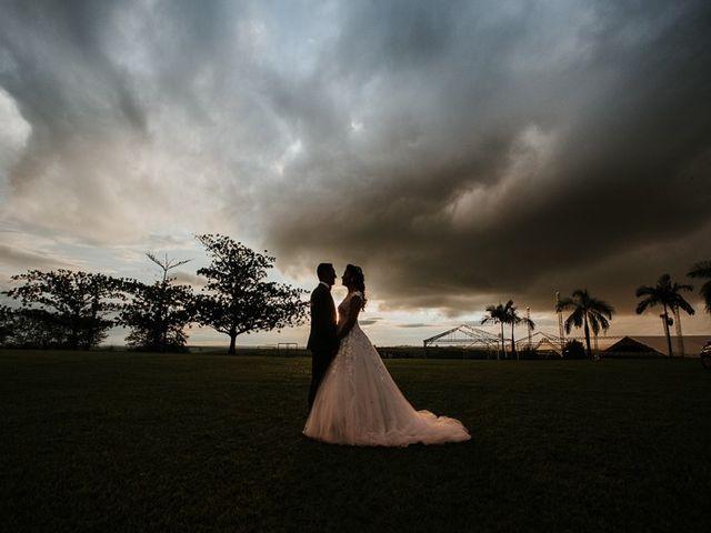 O casamento de Bruno e Amanda em Mogi Mirim, São Paulo 30