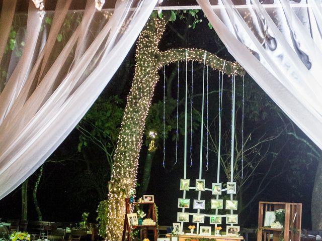 O casamento de Alessandro e Lileine em Várzea Grande, Mato Grosso 13