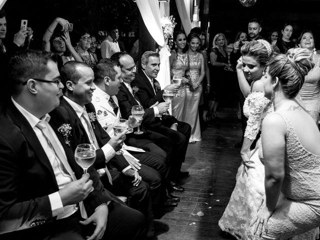 O casamento de Alessandro e Lileine em Várzea Grande, Mato Grosso 20
