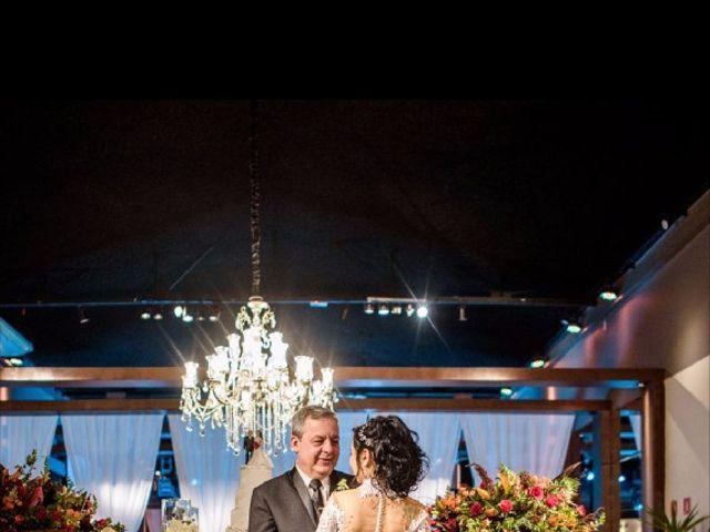 O casamento de MARCIO  e LORENA  em São Paulo, São Paulo 3