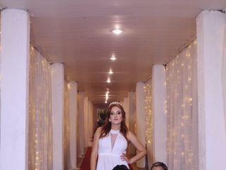 O casamento de Thauanny Vanessa e Thiago Bruno 2