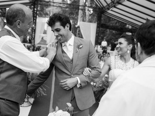 O casamento de Felipe e Celia em São Paulo, São Paulo 22