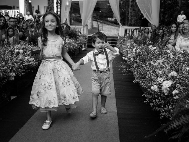 O casamento de Felipe e Celia em São Paulo, São Paulo 25