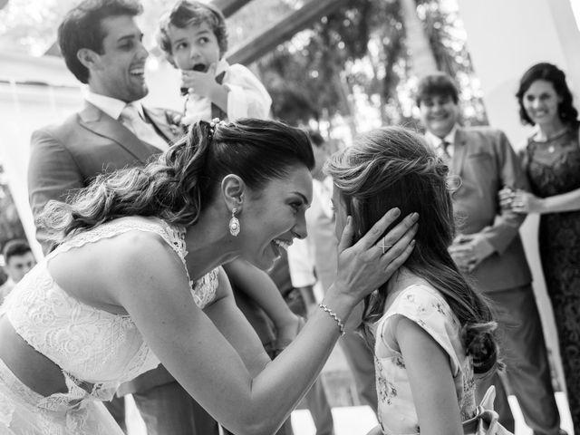 O casamento de Felipe e Celia em São Paulo, São Paulo 26