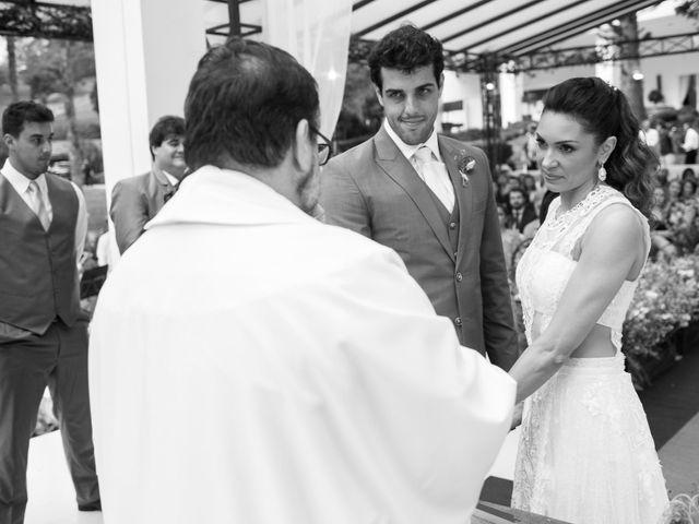 O casamento de Felipe e Celia em São Paulo, São Paulo 28