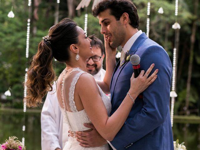 O casamento de Felipe e Celia em São Paulo, São Paulo 33