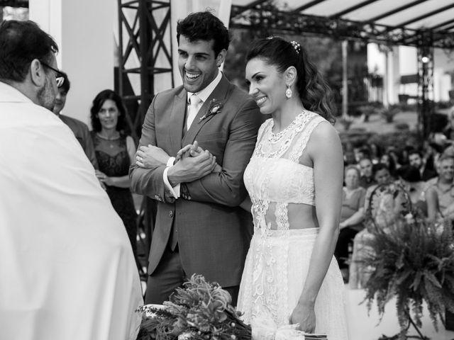 O casamento de Felipe e Celia em São Paulo, São Paulo 35