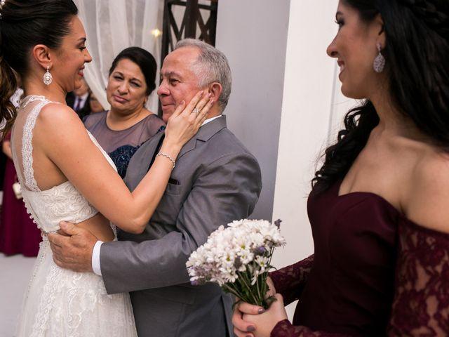 O casamento de Felipe e Celia em São Paulo, São Paulo 36