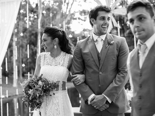 O casamento de Felipe e Celia em São Paulo, São Paulo 40