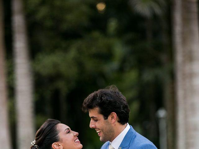 O casamento de Felipe e Celia em São Paulo, São Paulo 45