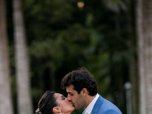 O casamento de Felipe e Celia em São Paulo, São Paulo 47