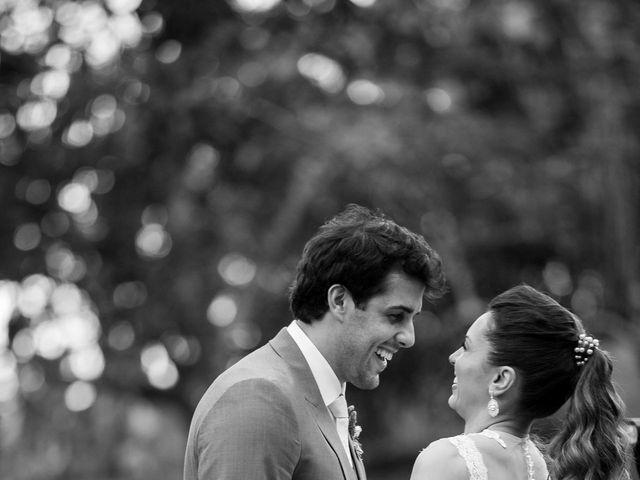 O casamento de Felipe e Celia em São Paulo, São Paulo 51