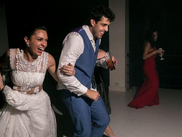 O casamento de Felipe e Celia em São Paulo, São Paulo 69