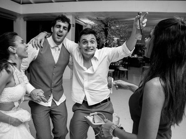 O casamento de Felipe e Celia em São Paulo, São Paulo 77