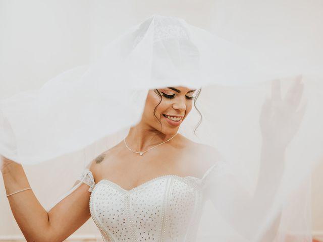 O casamento de Bruno e Patricia em Jundiaí, São Paulo 7