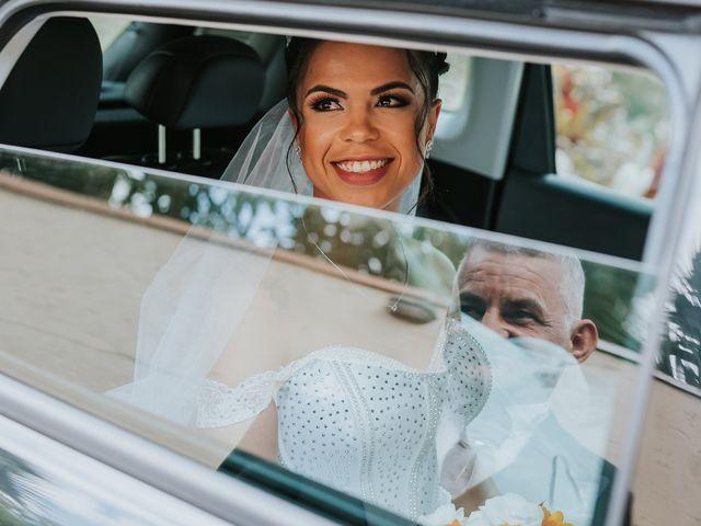 O casamento de Bruno e Patricia em Jundiaí, São Paulo 19