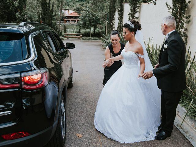 O casamento de Bruno e Patricia em Jundiaí, São Paulo 20