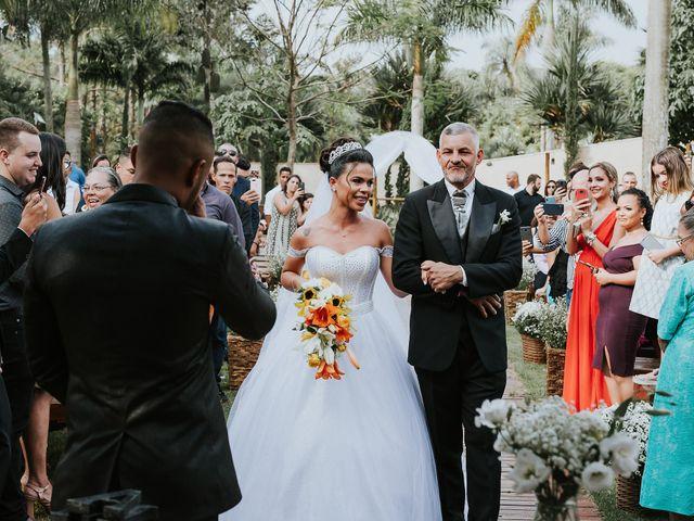O casamento de Bruno e Patricia em Jundiaí, São Paulo 26