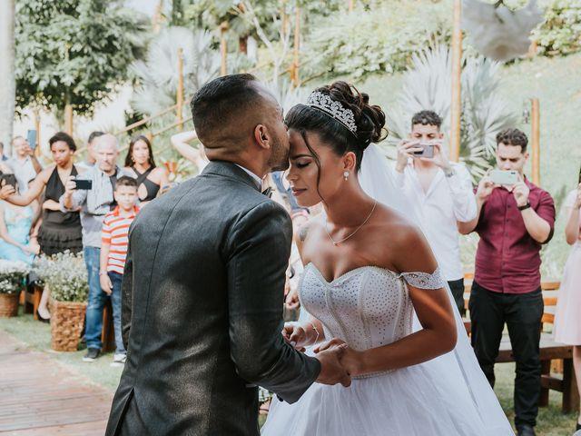 O casamento de Bruno e Patricia em Jundiaí, São Paulo 27