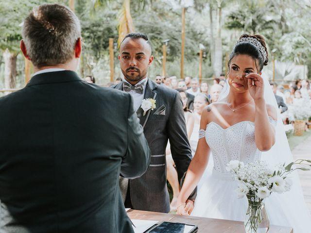 O casamento de Bruno e Patricia em Jundiaí, São Paulo 28