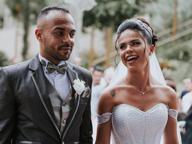O casamento de Bruno e Patricia em Jundiaí, São Paulo 31