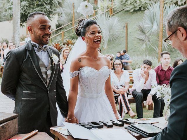 O casamento de Bruno e Patricia em Jundiaí, São Paulo 32