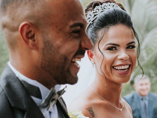 O casamento de Bruno e Patricia em Jundiaí, São Paulo 33