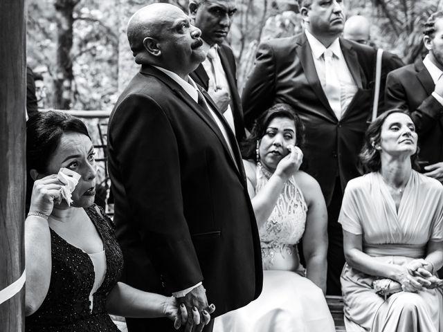 O casamento de Bruno e Patricia em Jundiaí, São Paulo 40