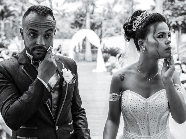 O casamento de Bruno e Patricia em Jundiaí, São Paulo 41
