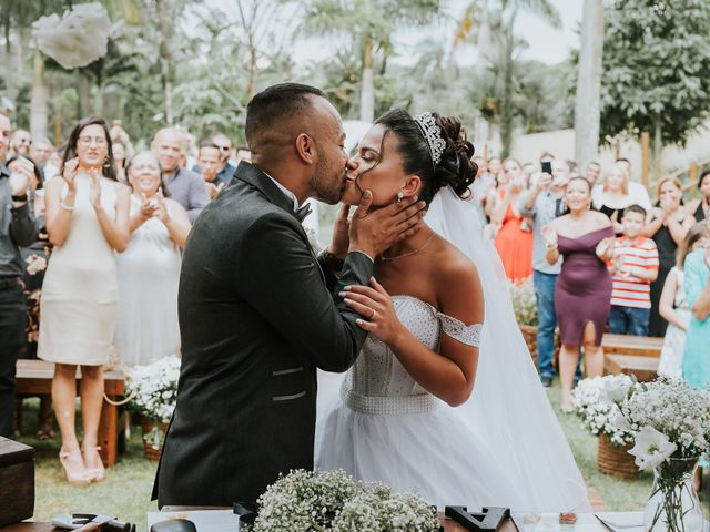 O casamento de Bruno e Patricia em Jundiaí, São Paulo 42