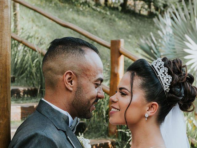 O casamento de Bruno e Patricia em Jundiaí, São Paulo 48