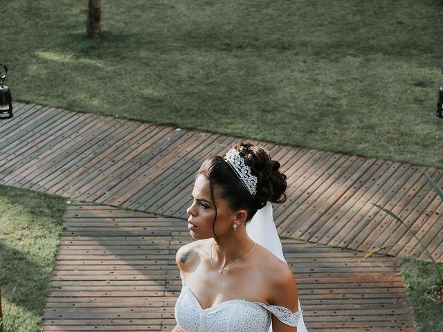 O casamento de Bruno e Patricia em Jundiaí, São Paulo 50