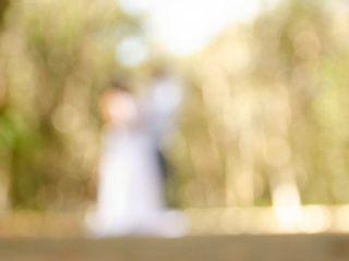 O casamento de Emily e Adalberto 3