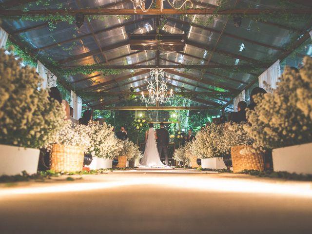 O casamento de Raphael e Jessica em Rio de Janeiro, Rio de Janeiro 13