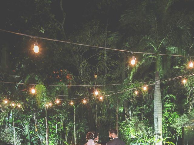 O casamento de Raphael e Jessica em Rio de Janeiro, Rio de Janeiro 2