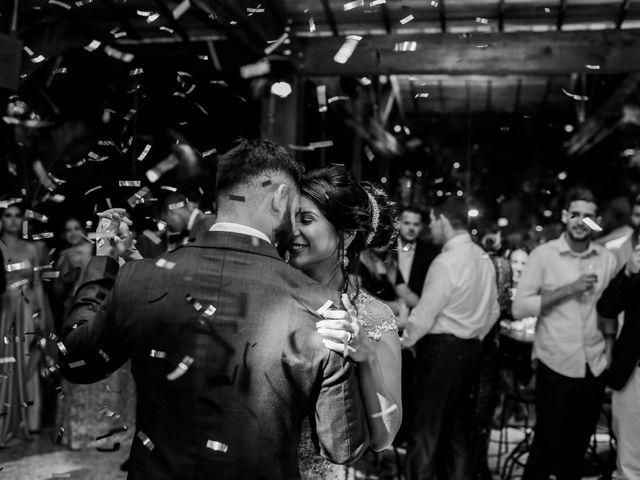 O casamento de Raphael e Jessica em Rio de Janeiro, Rio de Janeiro 14