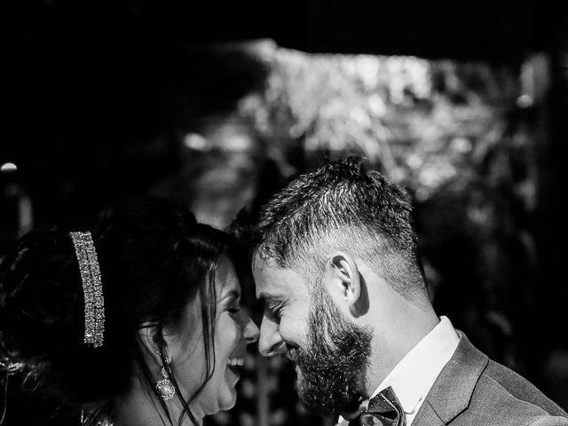 O casamento de Raphael e Jessica em Rio de Janeiro, Rio de Janeiro 16